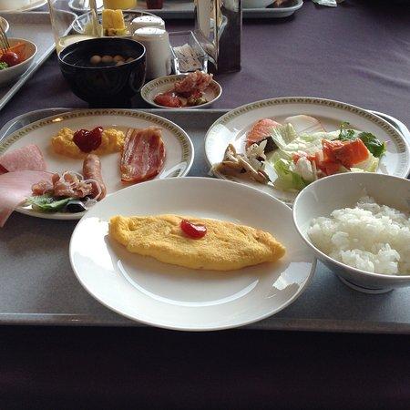ANA Crowne Plaza Hotel Kanazawa: photo2.jpg