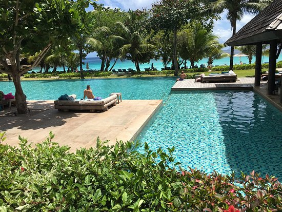 Four Seasons Resort Seychelles: photo2.jpg