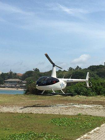 Bentota, Sri Lanka: photo8.jpg