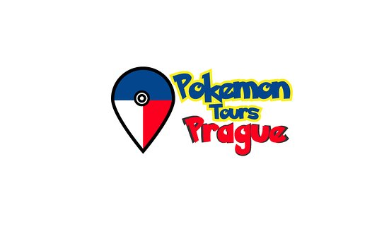 Prague Pokemon Tours