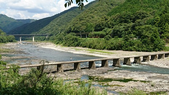 Shimanto, Giappone: DSC_0583_large.jpg