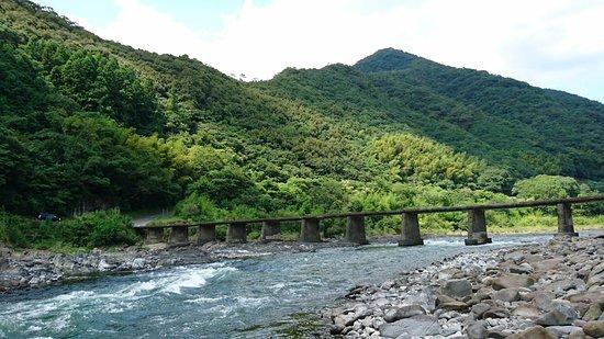 Shimanto, Giappone: DSC_0592_large.jpg