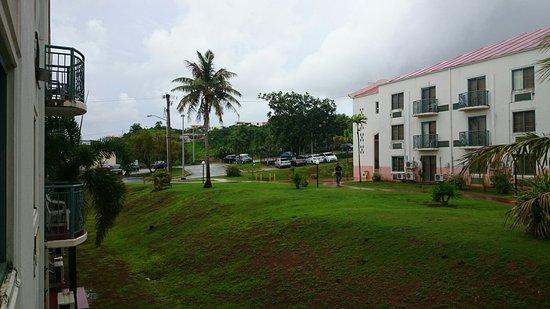 Garden Villa Hotel: DSC_1953_large.jpg