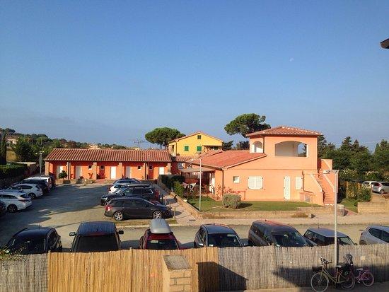 Aba Village: photo2.jpg