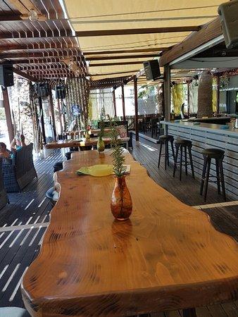 Mojito Beach Bar: TA_IMG_20160828_122111_large.jpg