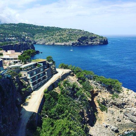 Das beste Hotel auf Mallorca