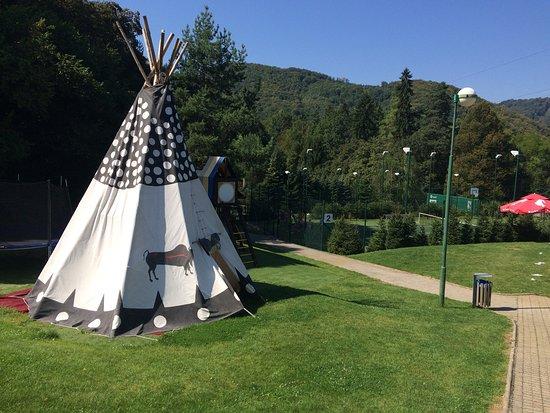 Vyhne, Eslovaquia: photo1.jpg