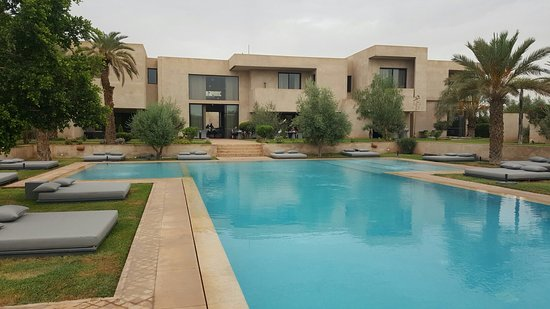 Sirayane Boutique Hotel & Spa: 20160827_094947_large.jpg