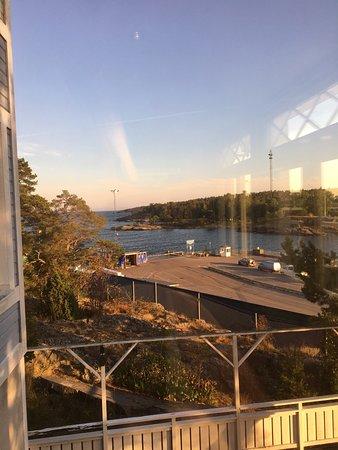 Grisslehamn, Sverige: photo2.jpg