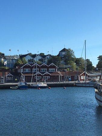 Grisslehamn, Sverige: photo3.jpg