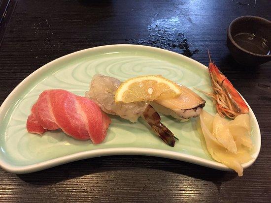 Amagasaki, Japon : photo5.jpg