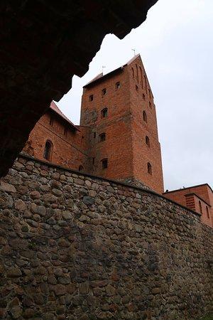Trakai, Lituania: photo0.jpg