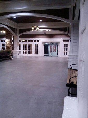 Barona Valley Ranch Resort & Casino: TA_IMG_20160828_024833_large.jpg