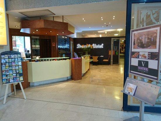 Vatel Hôtel & Spa: DSC_0698_large.jpg