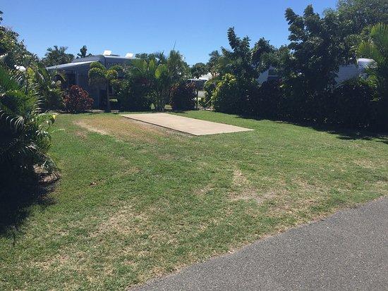 Bowen, Australien: photo2.jpg