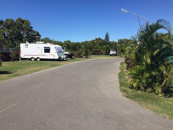 Bowen, Australien: photo4.jpg