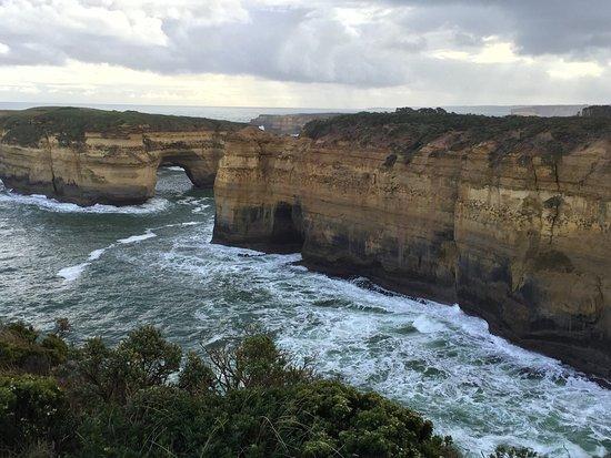 Torquay, Australien: photo5.jpg