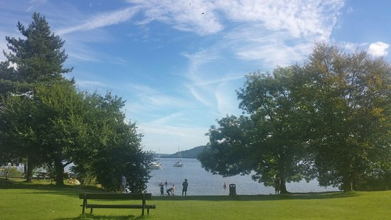 Lake Windermere: 20160824_170056_Richtone(HDR)_large.jpg
