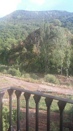 Castejon de Sos, Espagne : 20160820_182144_large.jpg