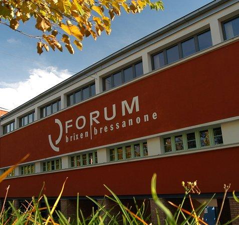 Forum Brixen