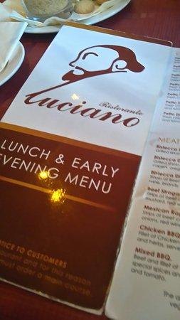 Italian Restaurants Near Sunderland Empire Theatre