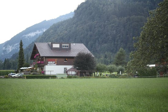 Landhotel Golf: IMG_6867_large.jpg