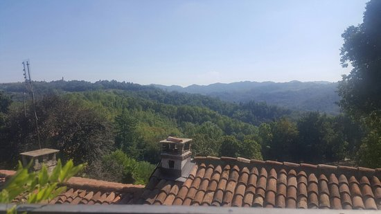 Brusasco, Italia: FB_IMG_1472307199368_large.jpg