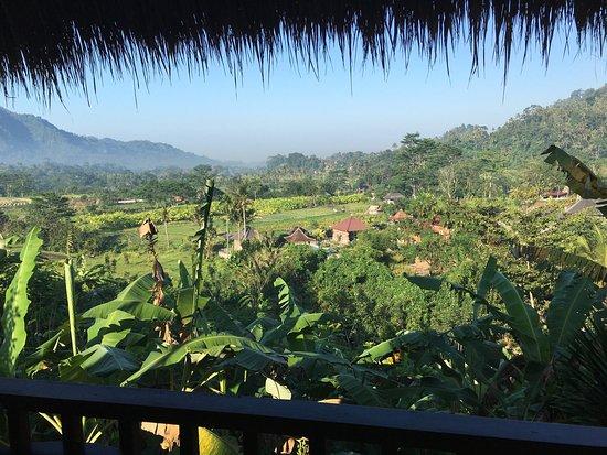 Surya Shanti Villa: photo4.jpg