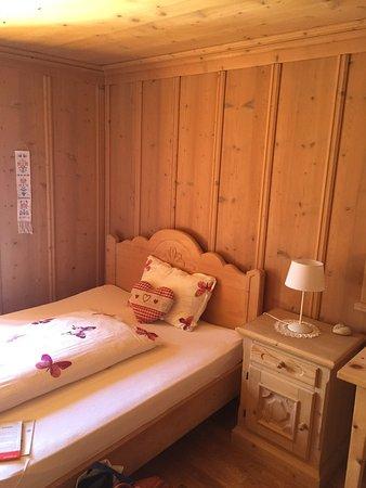 Boutique-Hotel Romantica Val Tuoi: photo1.jpg
