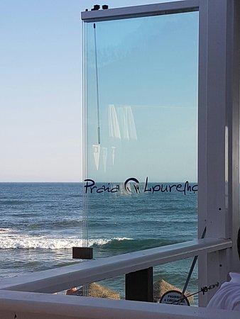 Restaurante O Lourenco: Oooooh Lourenco!!!!!