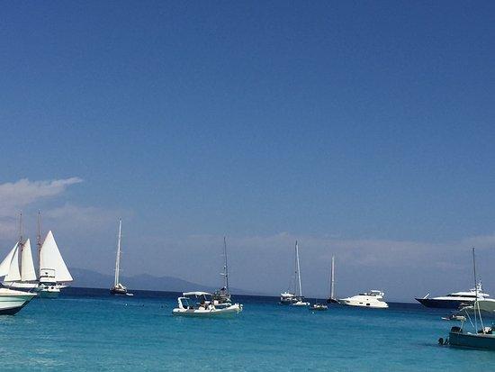 Paxos Beach Hotel: photo2.jpg