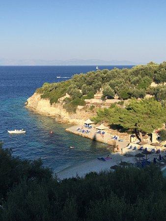 Paxos Beach Hotel: photo3.jpg