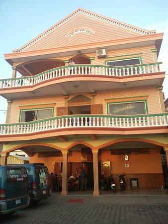 Moha Oudom Hotel : TA_IMG_20160828_180407_large.jpg
