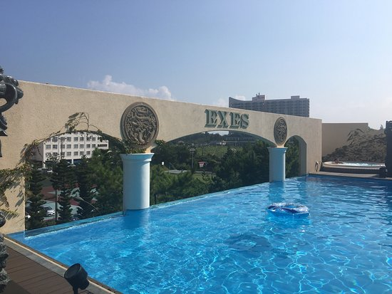 Okinawa Spa Resort EXES: photo8.jpg