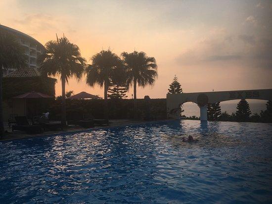 Okinawa Spa Resort EXES: photo9.jpg