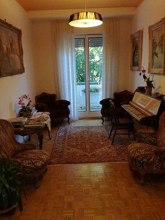 Hotel Garni Domus Mea: IMG_20160827_160957_large.jpg