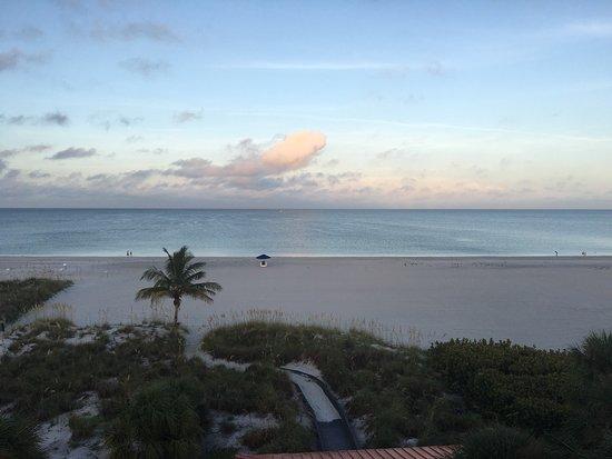 Gulf Gate Resort : photo1.jpg