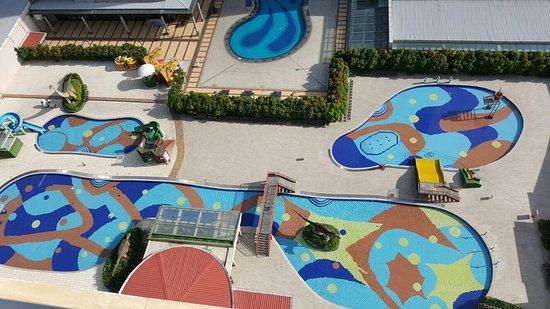 D'esplanade By KSL Resort: 20160825_091400_large.jpg