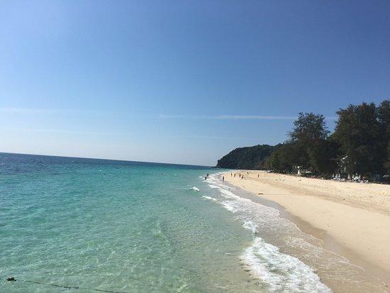 Maiton Island Resort: photo0.jpg
