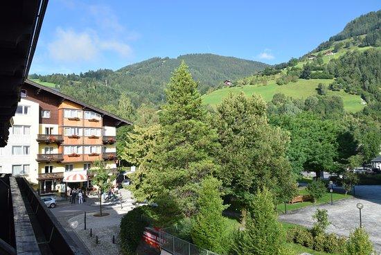 Hotel Pinzgauerhof Foto