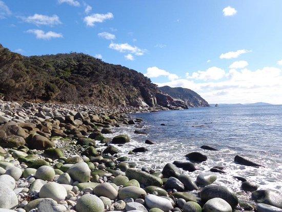 Coles Bay, Australien: photo5.jpg