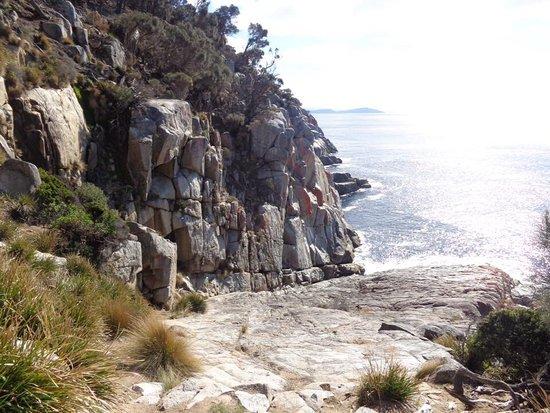 Coles Bay, Austrália: photo7.jpg
