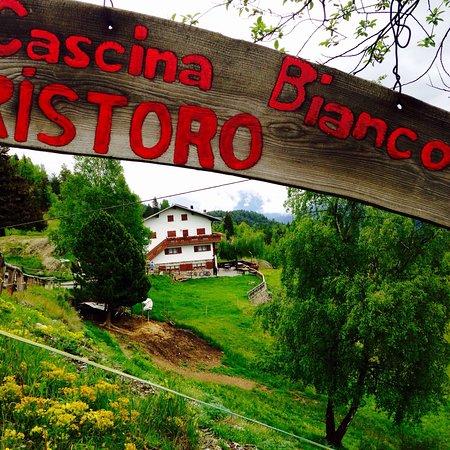 Villa Tirano, Italia: photo2.jpg
