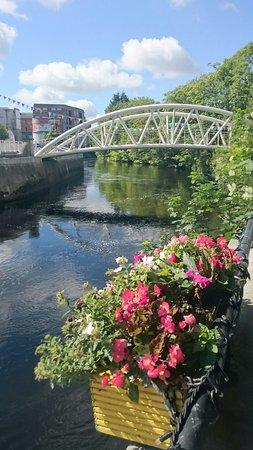 Ennis, Irlanda: DSC_0079_large.jpg
