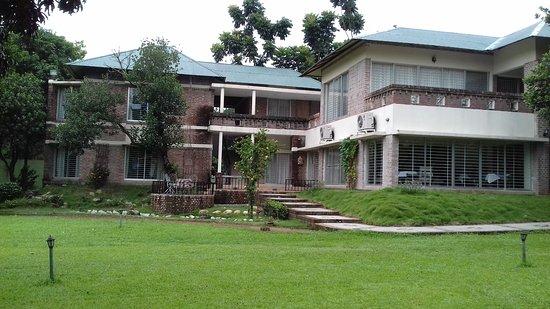 Foto de Third Terrace Resorts