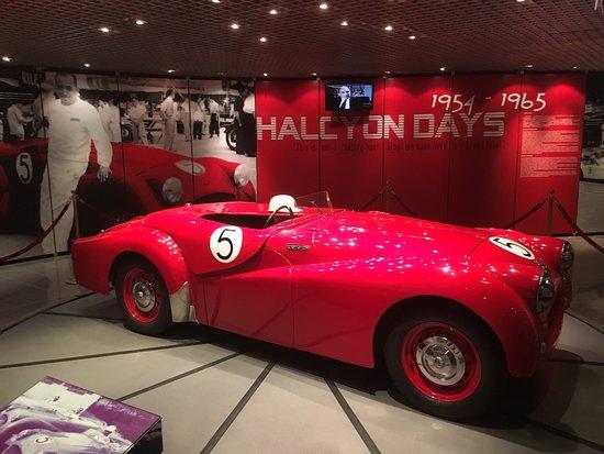 Grand Prix Museum: photo1.jpg