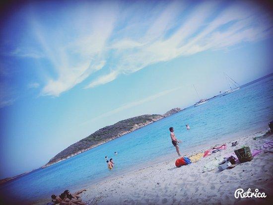 Spiaggia di Tuerredda: IMG_20140629_174351_large.jpg