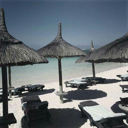 Veranda Palmar Beach照片