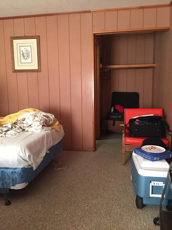 Vitek's Motel: photo0.jpg
