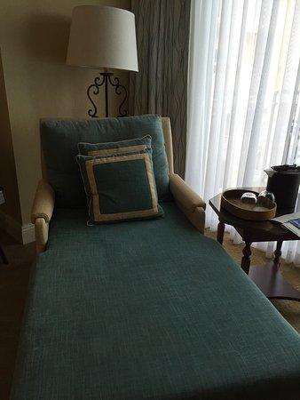 The Ritz-Carlton Orlando, Grande Lakes: photo2.jpg